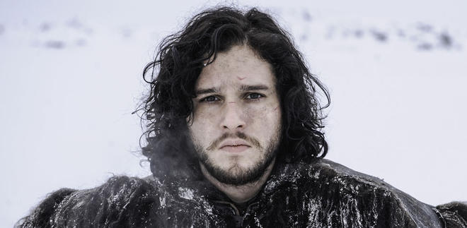 jon-snow-game-of-thrones-03-L