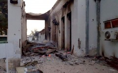 aftermath-of-airstrike-on-hospital-data