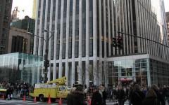 Apple-Store-Fifth-Avenue-FAO-Schwarz-800x436