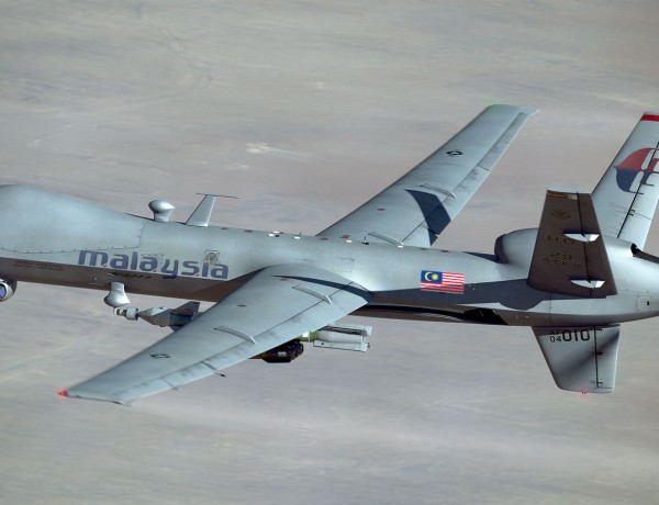 Malaysia-Airlines-Drone-FINAL