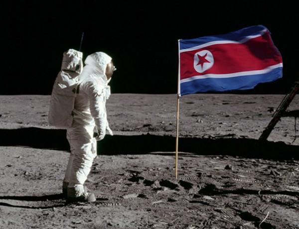 DPRKMoonLandingFinal
