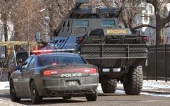 cleveland-swat