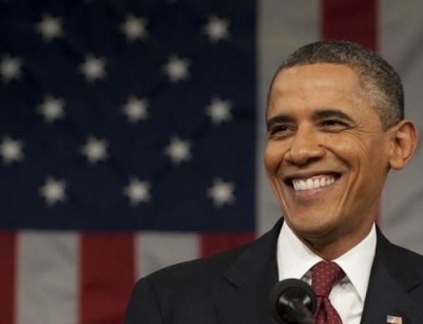 obama-salary-increase