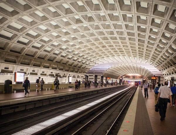 dc-subway-shutdown