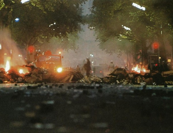 minnesota-riots