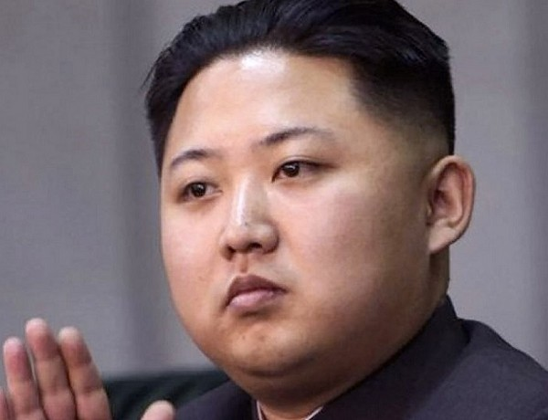 kim-sumo