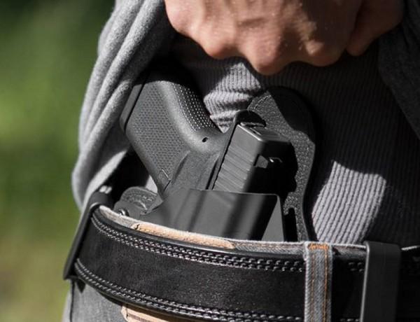 armed-citizen-mass-shooter