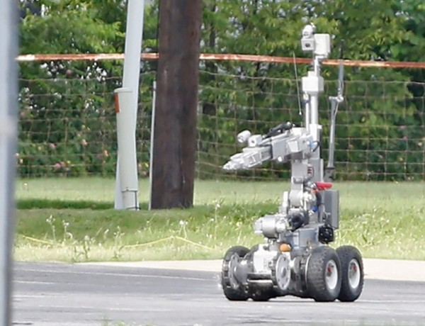 spokane-bomb-robot
