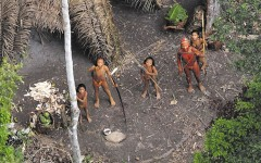 uncontacted-radicalized-tribe