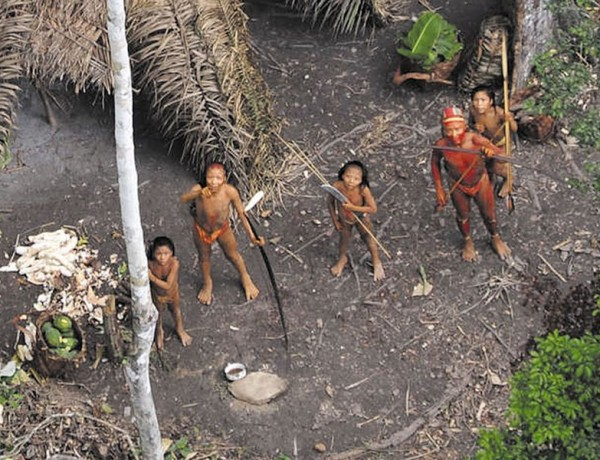 uncontacted-radicalized-tribe