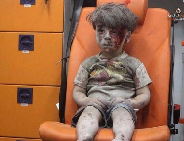 syria-boy-mcdonalds
