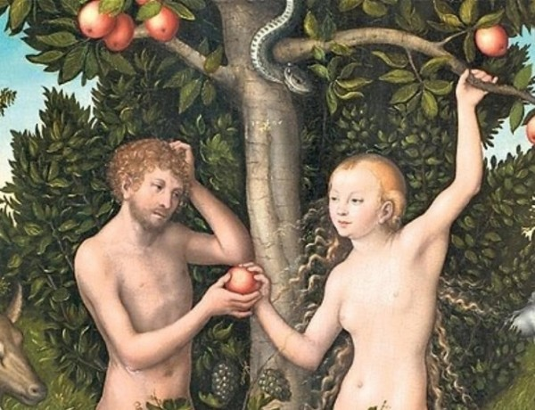 adam-eve-humans