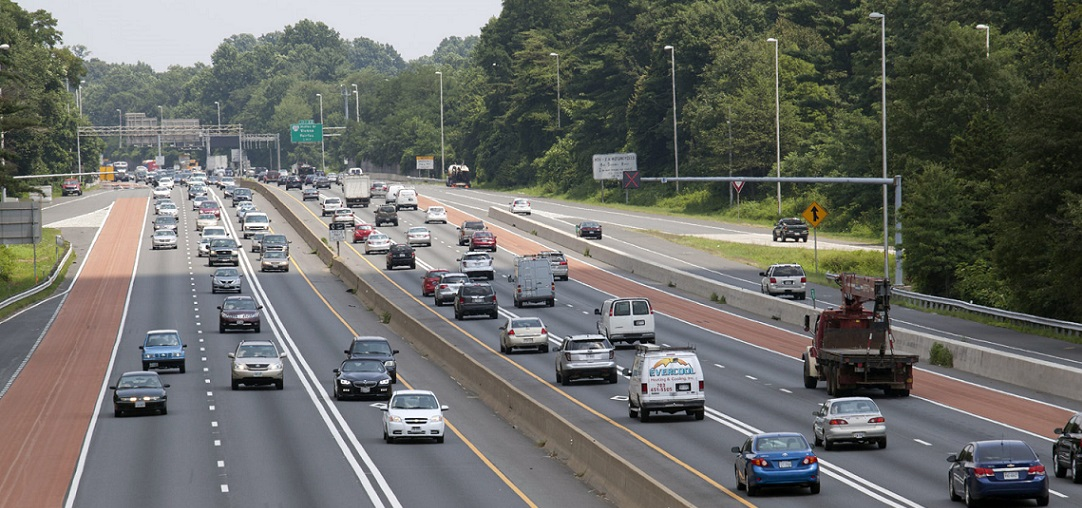 Virginia dot to ban vehicles valued under 60k from for Department of motor vehicles richmond va